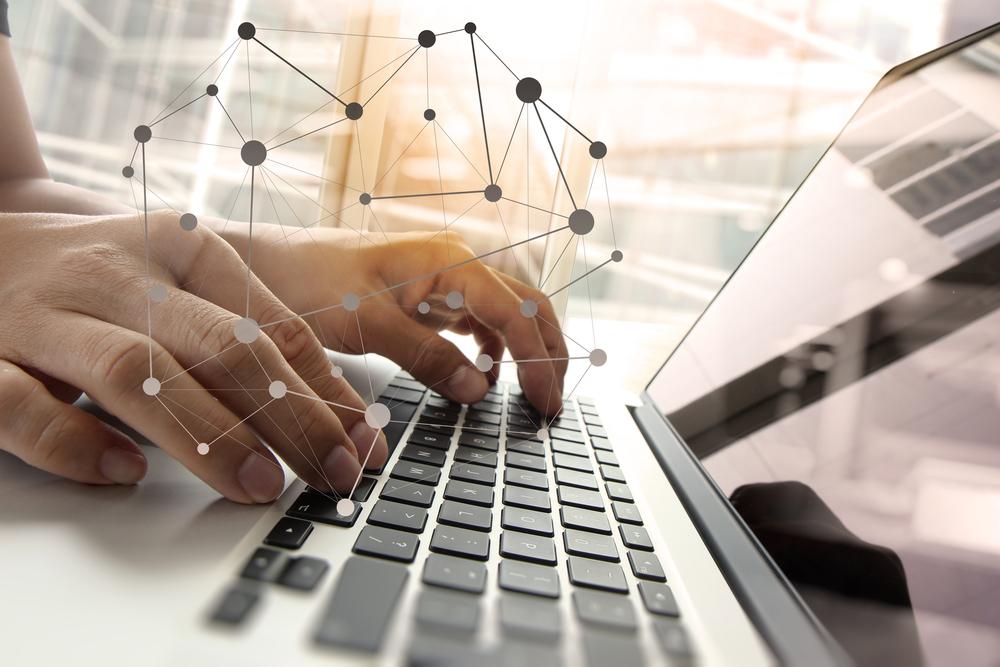 Pourquoi travailler avec une agence pour l'intégration du CRM Hubspot ?