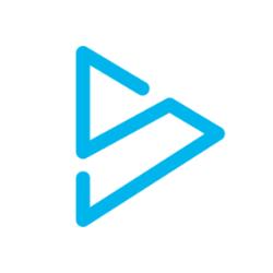 Sylob logo