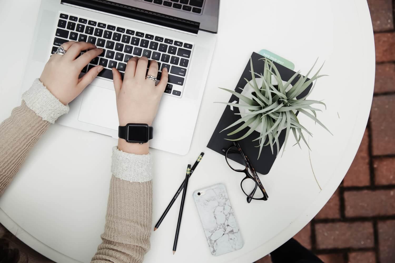 Comment faire connaître son blog dans l'immobilier