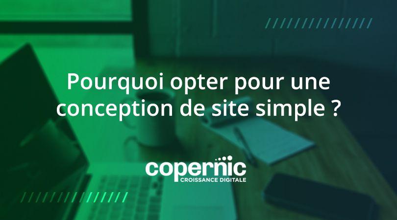conception-site-web-compressor