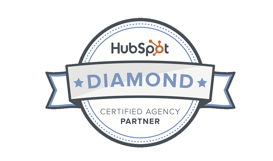 copernic-hubspot-diamond-partner