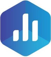 logo databox