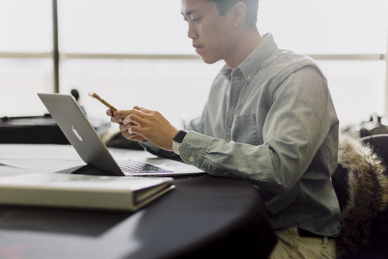 Fidéliser des prospects dans immobilier grâce à l'Inbound Marketing