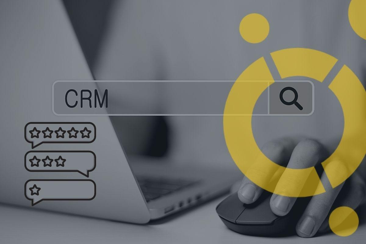 Notre avis sur HubSpot : le CRM tout-en-un!