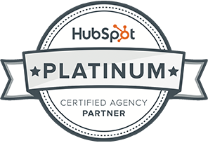 hubspotplattransparent@2x-1