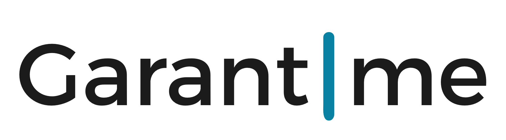 Garantme_black_logo_no_background-1-1