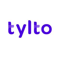 logo client tylto