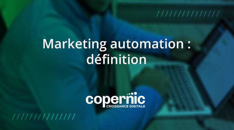 marketing-automation-definition