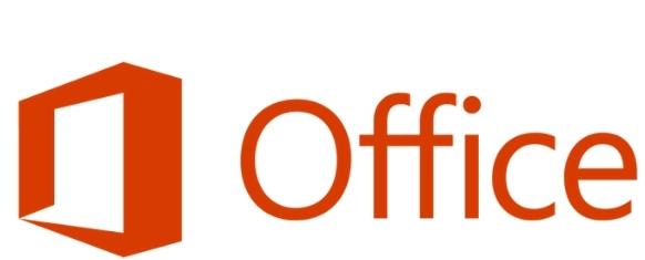 Outlook 365 intégration Hubspot