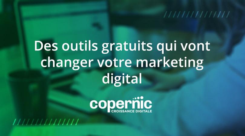 outils-gratuits-marketing-digital