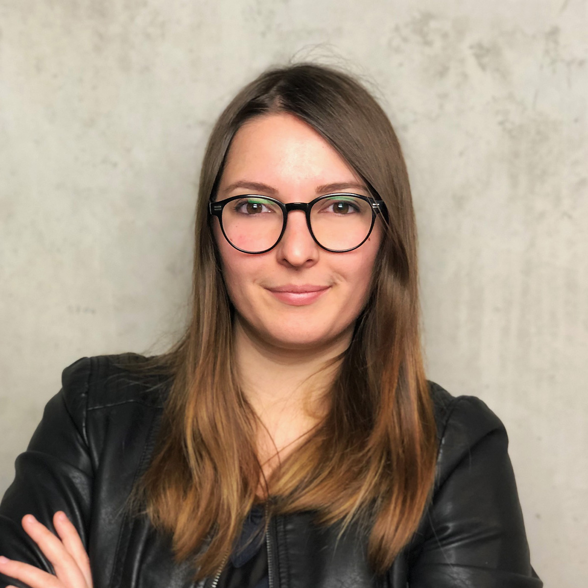 Account manager mélanie caillet