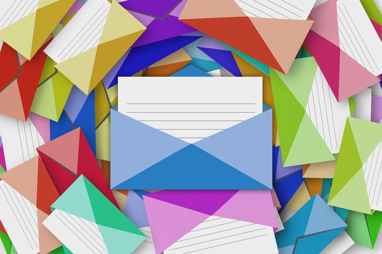 envelope-1829488_1280.jpg