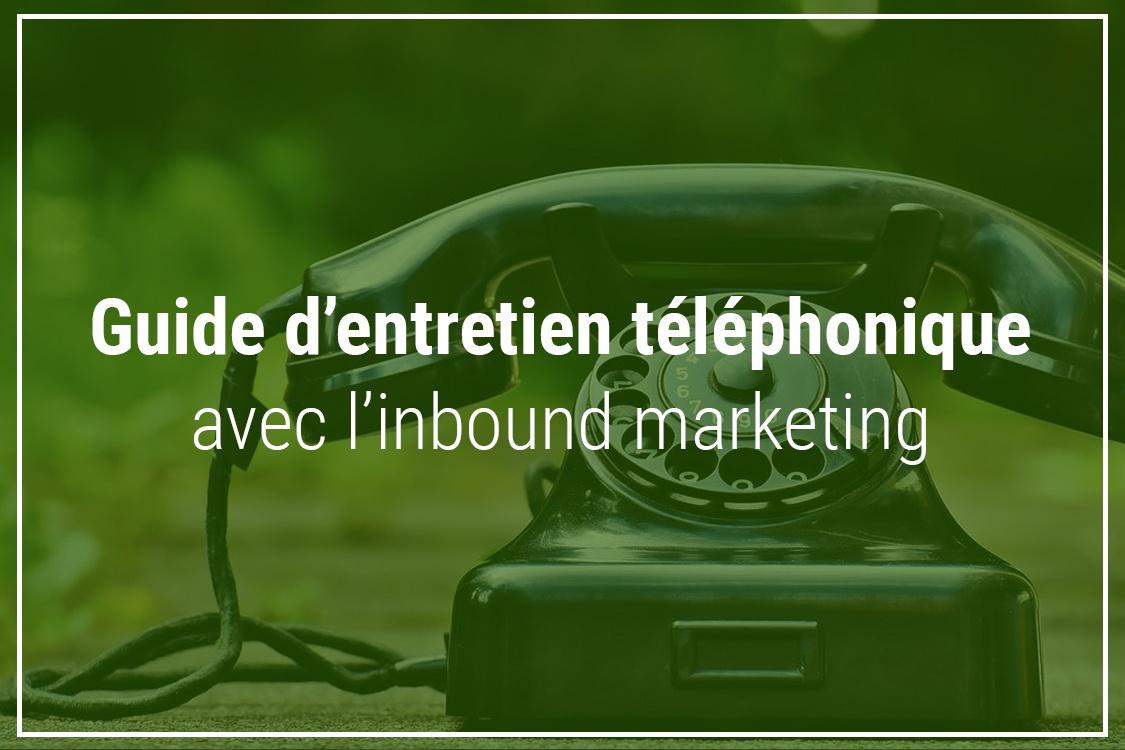 guide entretien telephonique.jpg