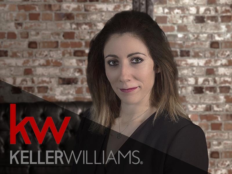 interview keller williams.jpg