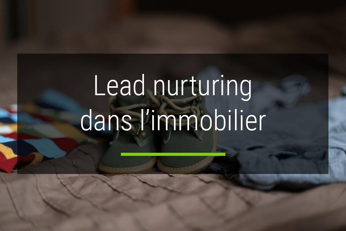 lead nurturing immobilier.jpg