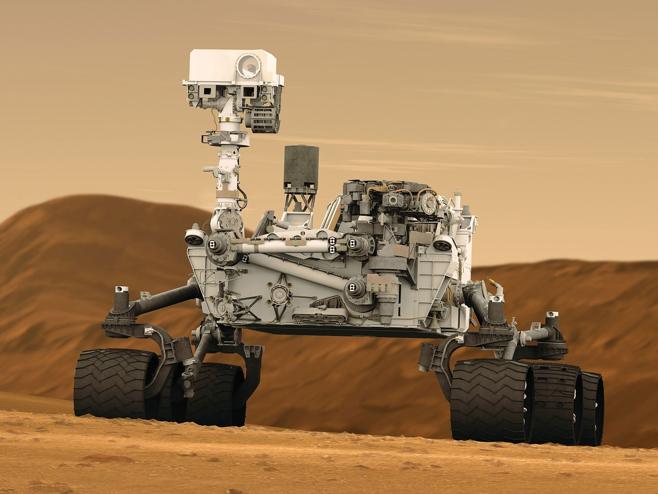 mars-rover-1241266_1280.jpg