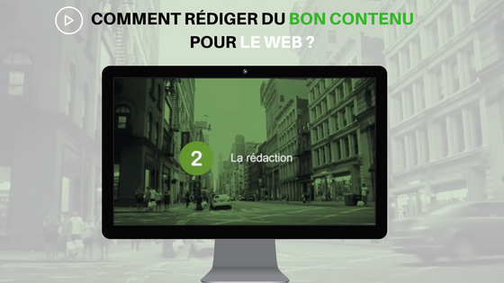 rediger-du-bon-contenu-marketing-1.png