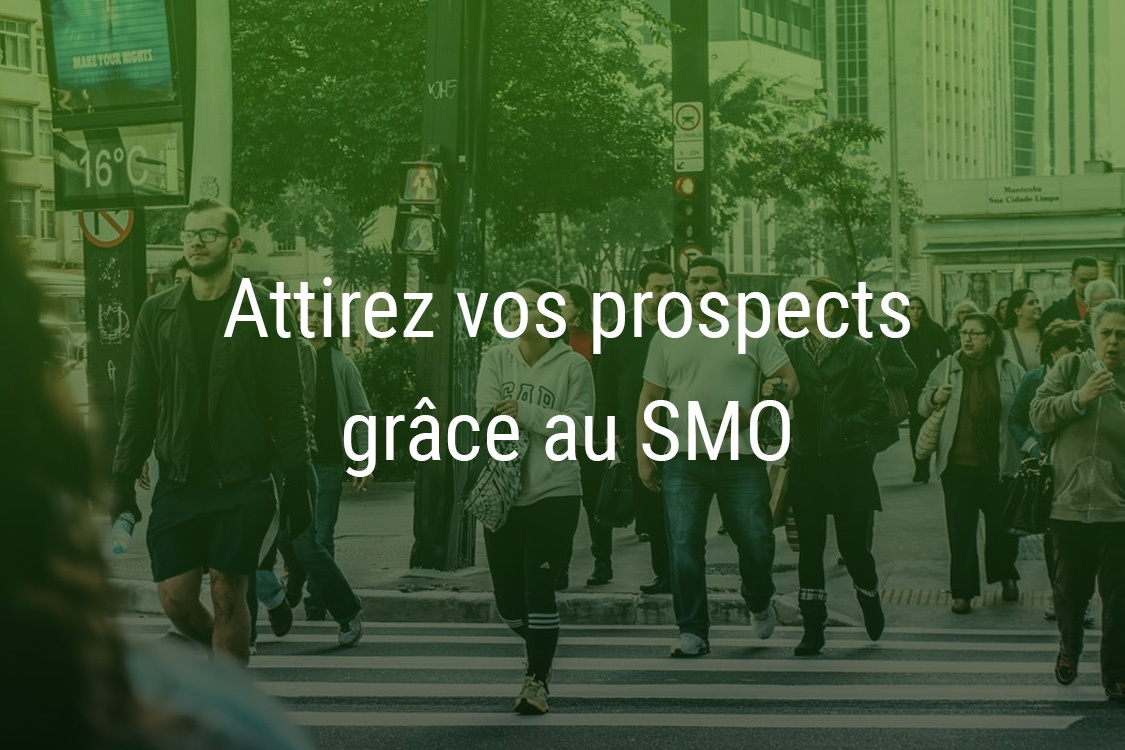smo inbound marketing-1.jpg