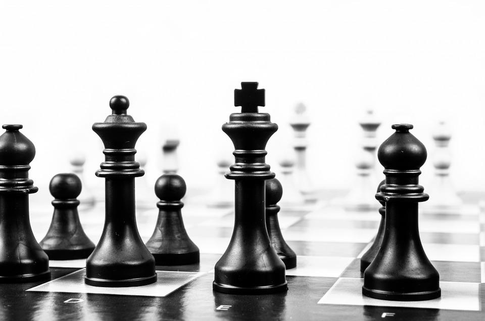 strategie acquisition marketing