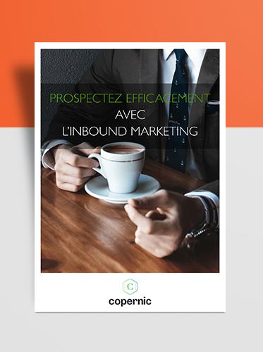prospectez efficacement avec inbound marketing