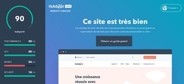 site-web-visibilite