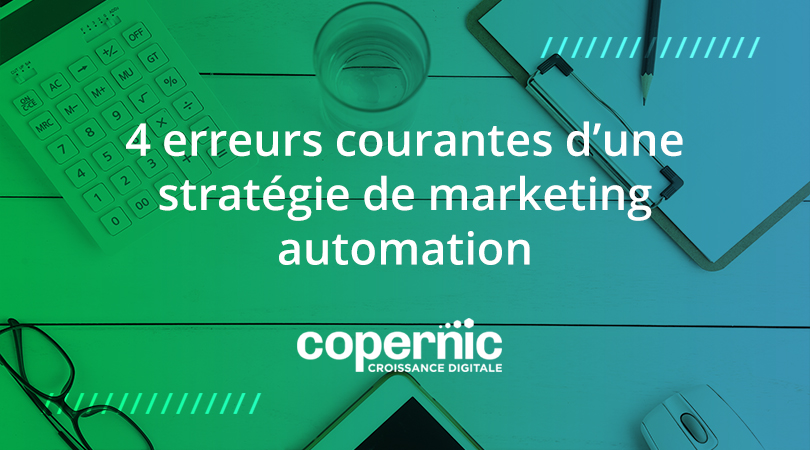 erreurs-marketing-automation