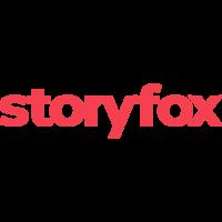 storyfox-logo