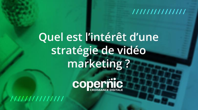 stratégie-vidéo-marketing