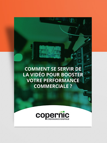 video-performance-commerciale